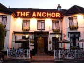 Anchor Hotel Shepperton