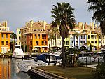 Waterside ApartmentSotogrande for sale