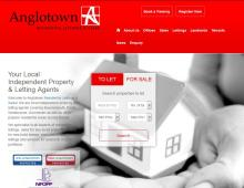 Anglotown Estate & Letting Agents Poole, Bournemouth & Dorchester