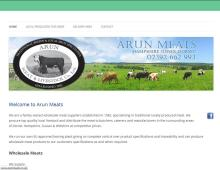 wholesale meat suppliers hampshire, catering butchers sussex