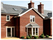Building Services Rochester