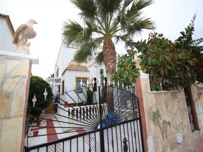Alicante Villa to Buy